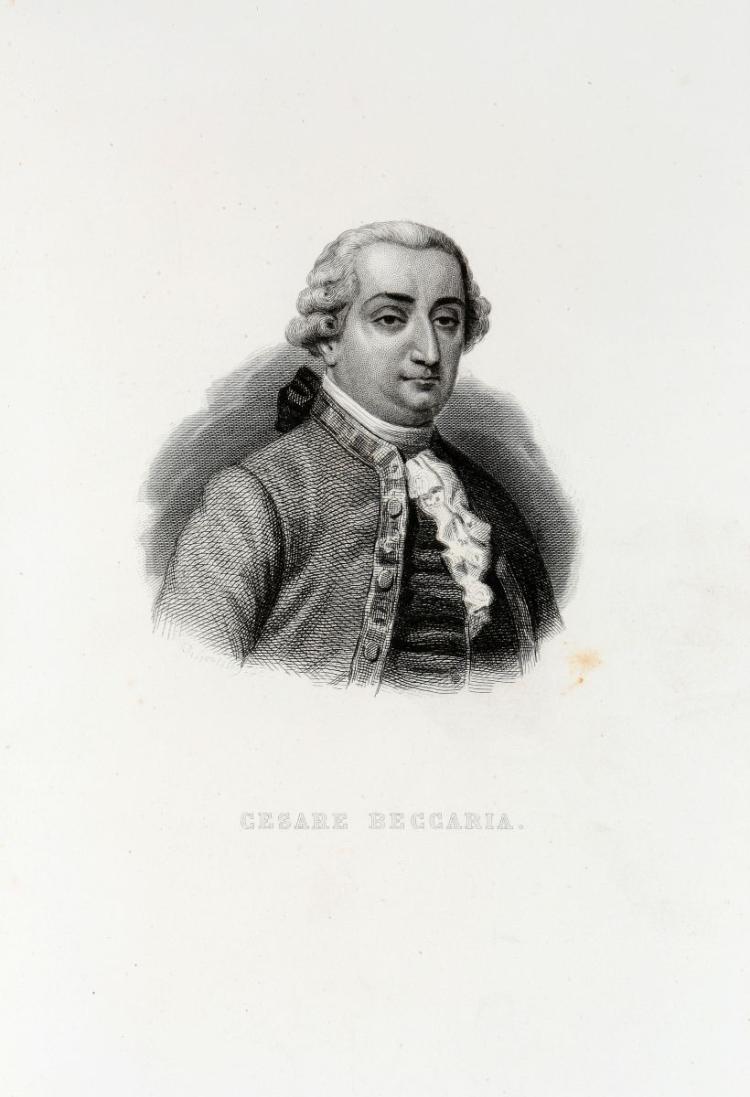 Perini Osvaldo. Storia di Verona: dal 1790 al 1822. Verona: C. Noris, 1873-1875