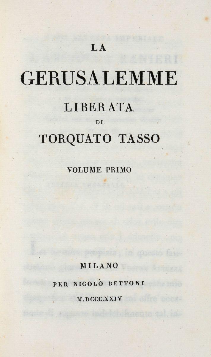 Plato. Le leggi. Volume I. [- III]. Napoli: dalla stamperia della Biblioteca Analitica, 1819-1820