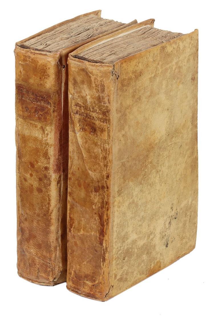 Mably Gabriel Bonnot (de). Observations sur l'Histoire de France. A Geneve: Par la Compagnie des Libraires, 1765.