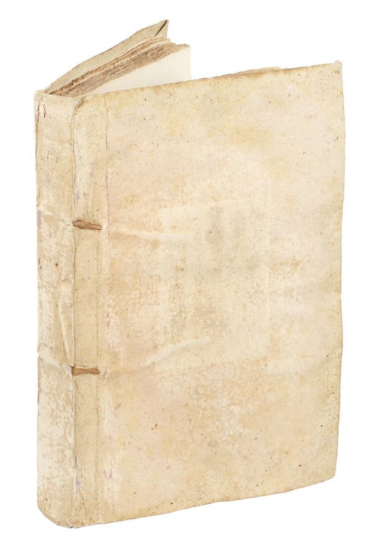 Ricci Lodovico. Riforma degl'istituti pii della città di Modena... Modena: eredi di Bartolomeo Soliani [non prima del 29 novembre 1787].