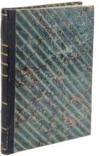 Mortillaro Vincenzo. Nuove pagine di cronaca recente: continuazione della Cronografia contemporanea. Palermo: Uff. tip. diretto da P. Pensante, 1884.