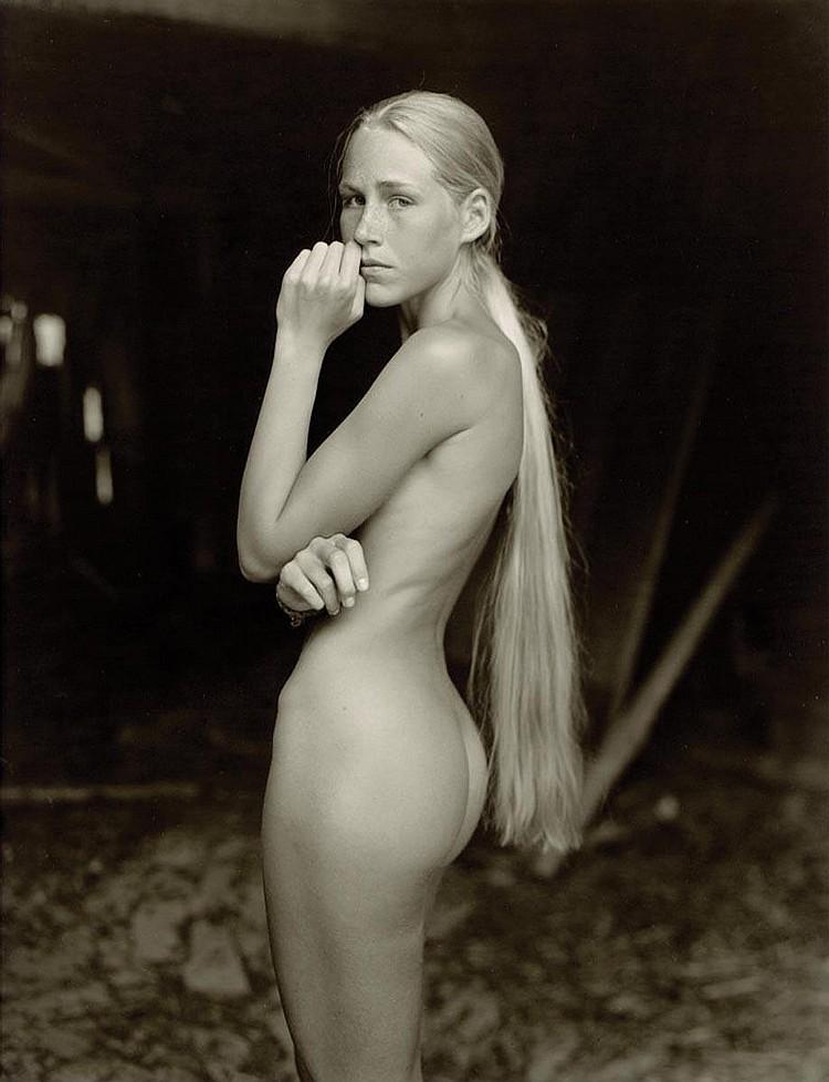 Missy sturges nude #11