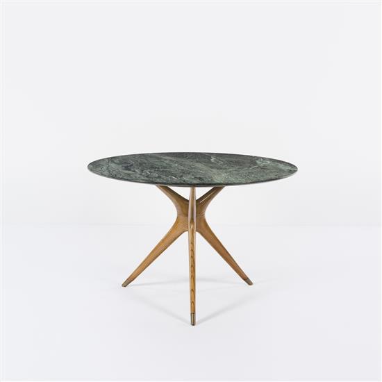Ico Parisi (1916-1996)Table