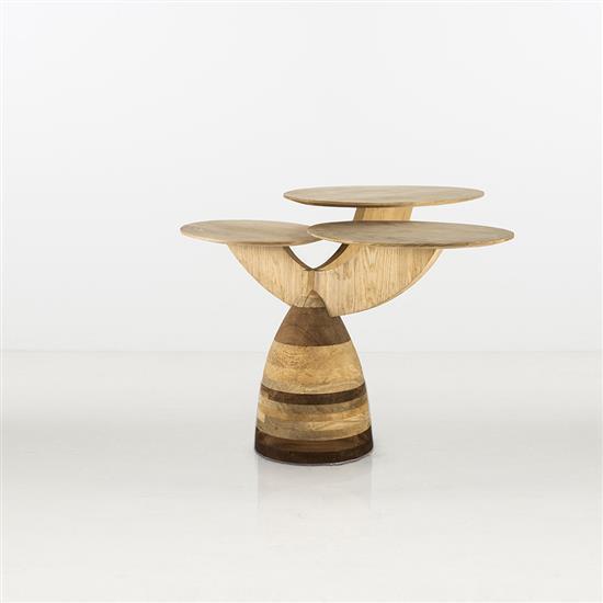 ƒ Lin Jing Bonsai Table no