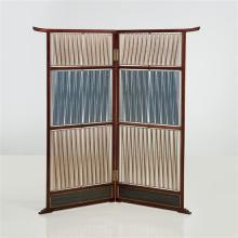 Lilou Grumbach-MarquandParavent/porte-kimono