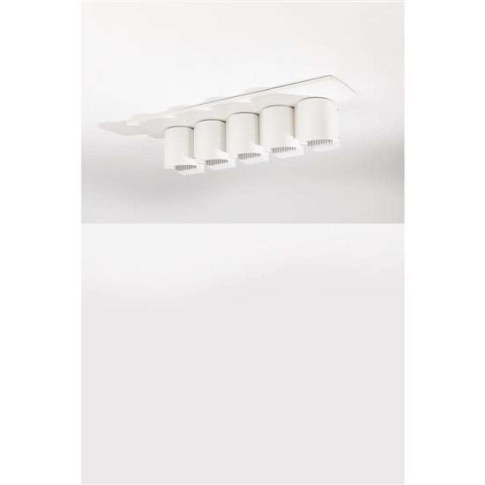 Alvar Aalto (1898-1976) Ceiling lamp