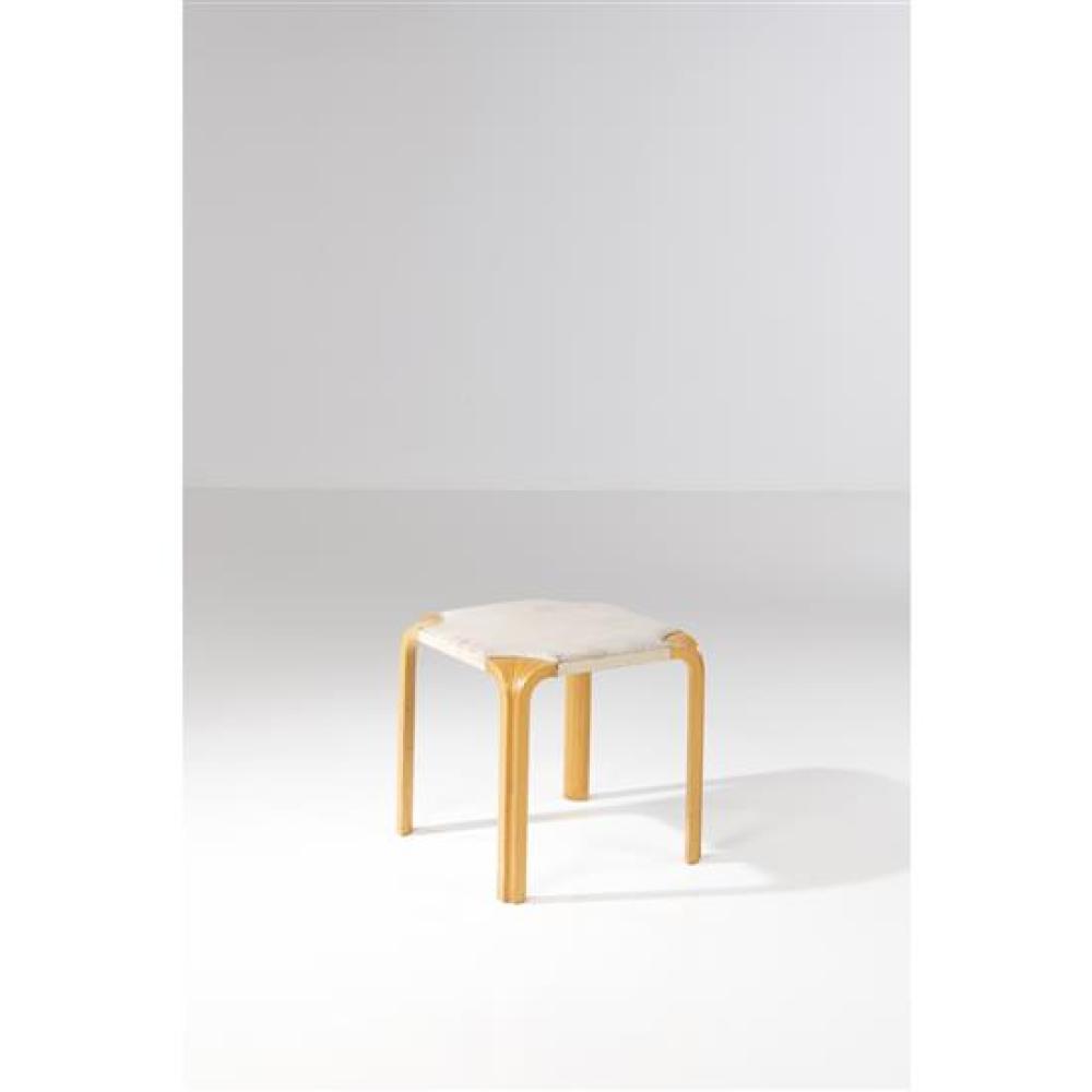 Alvar Aalto (1898-1976) Model no. X601