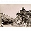 Dmitri ERMAKOV (1846-1916) Tiflis et ses environs, Géorgie, années 1890, Dmitrij Ivanovič Ermakov, Click for value
