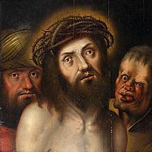 Hans HOFFMANN (Nürnberg 1545-