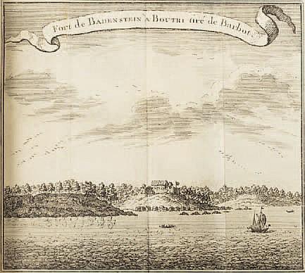 PREVOST D'EXILES, Antoine François