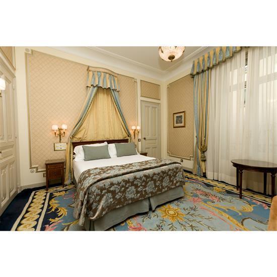 t te de lit 100x160 cm deux chevets 59x46x35 cm paire de. Black Bedroom Furniture Sets. Home Design Ideas