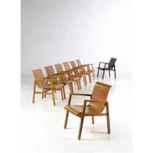 Alvar Aalto (1898-1976) Modèle n°51/40 dit 'Hallway'