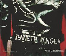 Kenneth ANGER / Alice L. HUTCHISON