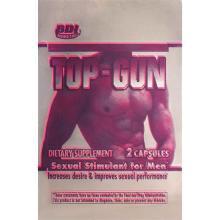 Aaron Young (né en 1972)Cruise Control (Top Gun), 2008