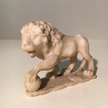 LionAlbâtre