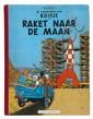 2 albums Tintin