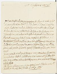 [Guillaume Léonard de BELLECOMBE (1728-1792) officier et administrateur colonial, gouverneur de l'Île Bourbon (Réunion) puis de Sain..