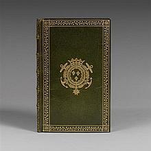 LAFOLIE, Charles-JeanMémoires historiques relatifs à la fonte
