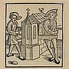 MÉTHODE, évêque d'OlympeDe Revelatione facta ab angelo