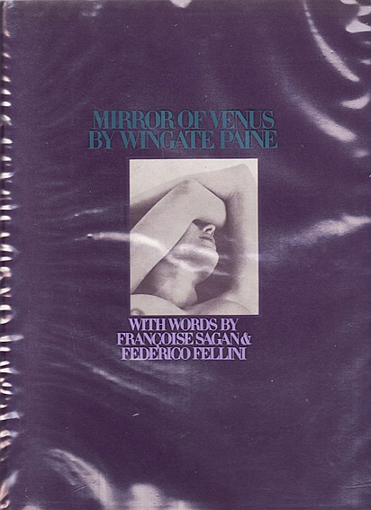 PAINE Wingate (1915-1987) 1 ouvrage -