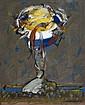 Michel GEMIGNANI (né en 1941) D'Hispanie, 1992