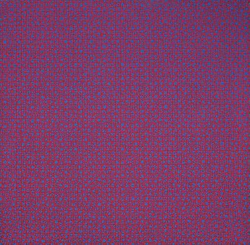 Art Abstrait et Contemporain:  FRANÇOIS MORELLET