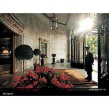 Hôtel Ritz Madrid - Première vente