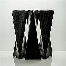 Tadao Ando (né en 1941)