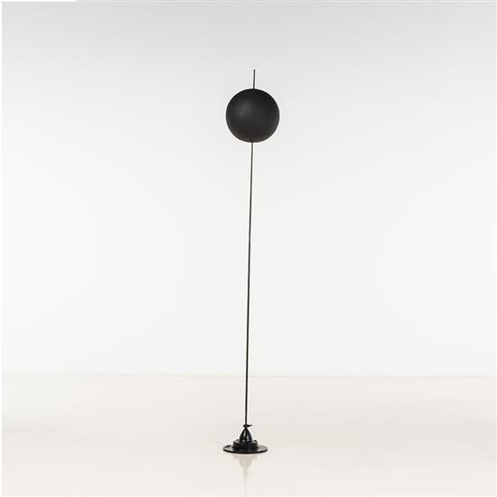 TAKIS (né en 1925) Signal, 2000