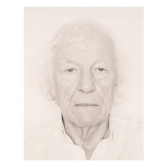 Roman Opalka (1931-2011) Opalka 1965/1 - 8 DETAIL - 5470697, 1965 Tirage photographique Signé, daté et titré au dos Pièce...