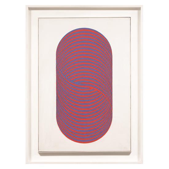 Joël Stein (1926-2012)Sans titre, 1972