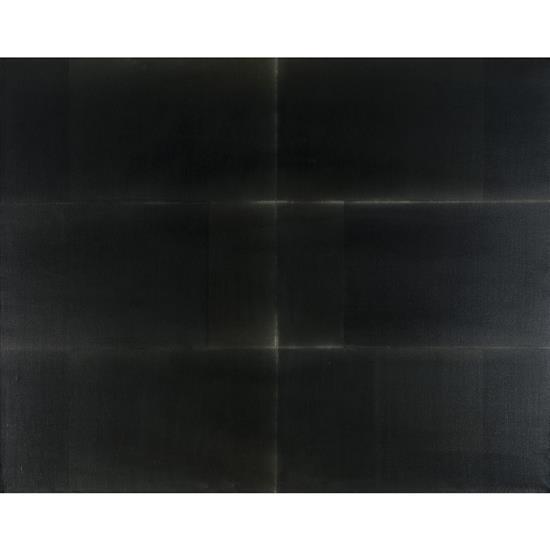 Marc Devade (1943-1983)Sans titre, 1978