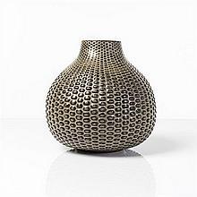 Axel Johannes Salto (1889-1961)Vase