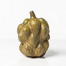 Axel Johannes Salto (1889-1961)Fruit