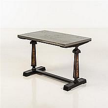 Axel Einar Hjorth (1888-1959)Table