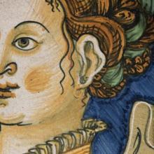 Gravures Tableaux et Dessins Anciens Haute Époque Mobilier Objets d'Art