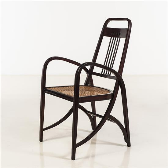 Thonet FrèresN°511