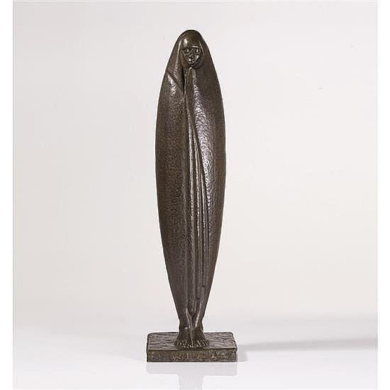 Céline Lepage (1882-1928)édité par Goldscheider
