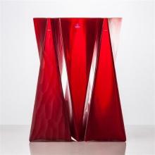 Tadao Ando (né en 1941)Ando - Edition Speciale
