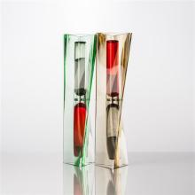 Tadao Ando (né en 1941)Ando Time - Epreuve d'artiste