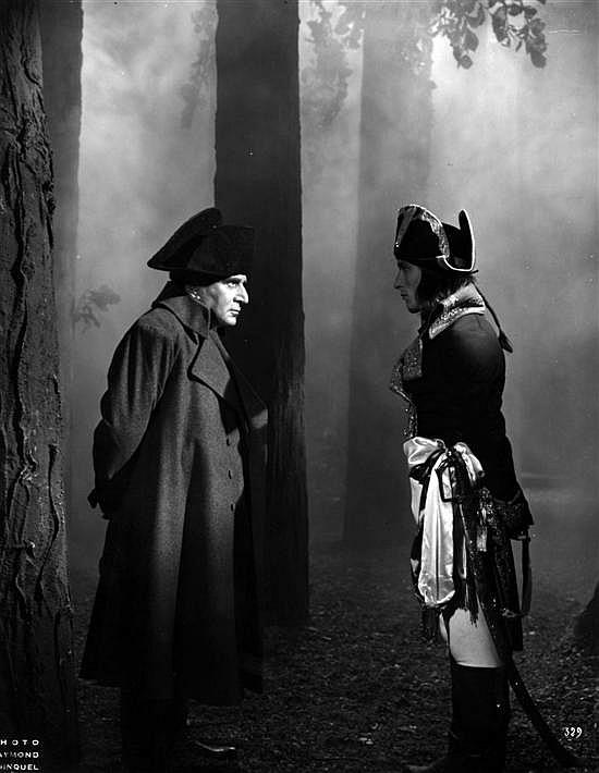 Raymond VOINQUEL (1912-1994) Photographies de tournages dont