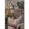 Maître de Claude de France, Tours, vers1510/1515