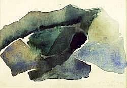 Art Contemporain:  SAMSON FLEXOR (1907-1971) -