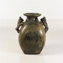 Bode Willumsen (1895-1987)Vase