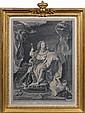 Louis Quinze 1723
