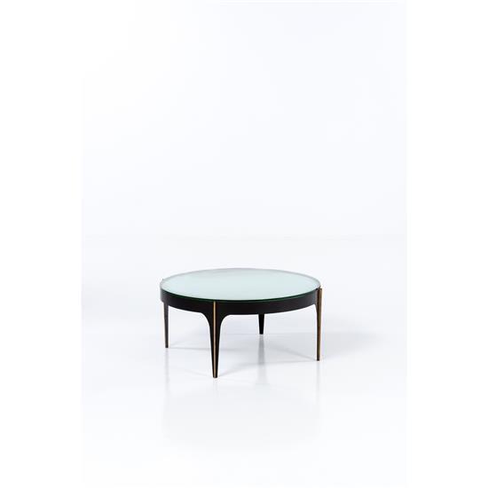 Max Ingrand 1908 1969 Table Basse