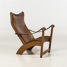 Mogens Voltelen (1908-1995)Modèle Copenhagen