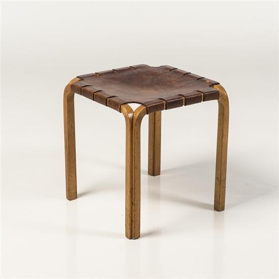 Alvar Aalto (1898-1976)Modèle