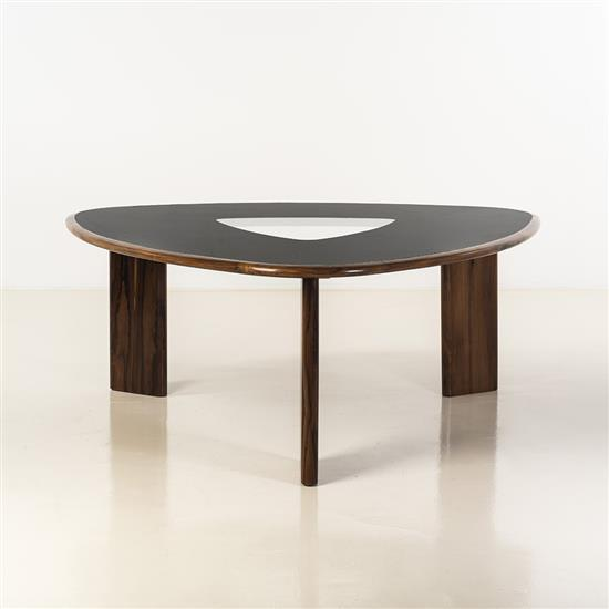 Joaquim Tenreiro (1906-1992)Table