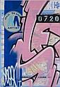 SEEN (né en 1961) Sans titre, 2006
